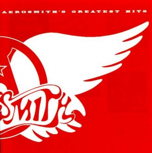 cd_aerosmith_greatest_hits